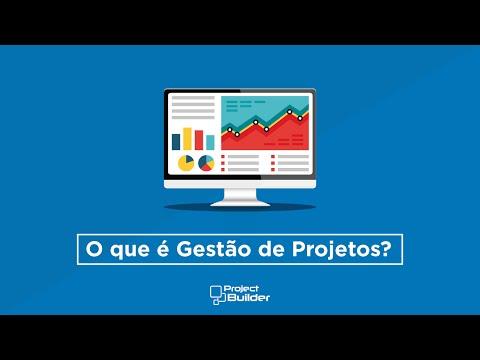 gerenciamento-de-projetos---o-que-é-gestão-de-projetos?