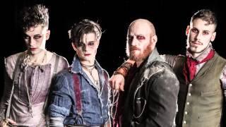 Vigilante - A New Rock Musical Video