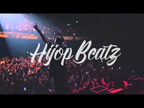 """(FREE)""""Double Time 3"""" - Flow Doble Tempo HipHop Beat"""
