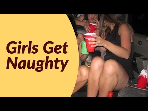 Dominican Republic capital city nightlife piantini Santo Domingo nightlife clubsKaynak: YouTube · Süre: 1 dakika11 saniye
