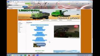 LS2011FAN - Portal [ls2011fan.cxh.cz]