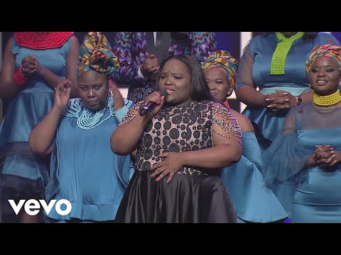 Joyous Celebration - Mayenzeke (Official Video)