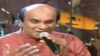 Sunil Edirisinghe ~ Kandulu Denna Mata Handanna.