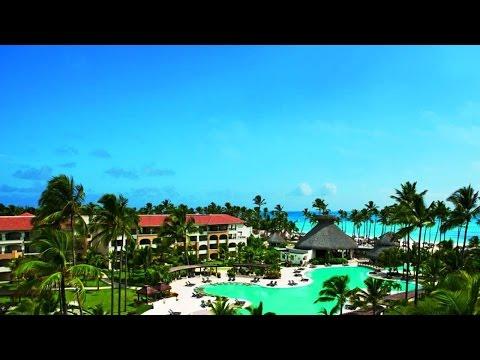 now-larimar-punta-cana,-punta-cana,-dominican-republic,-caribbean-islands,-5-stars-hotel