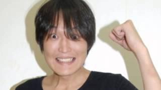 千原ジュニアさんのラジオ番組で、ジュニアさんが40歳ライブを行ったこ...