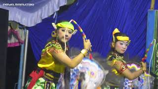 Download Video Jaranan wahyu turonggo kencono - Kalidawir MP3 3GP MP4