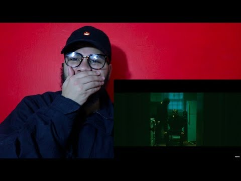 NF - Green Lights  *THIS WENT HARD BRO!! *  REACTION & THOUGHTS | JAYVISIONS