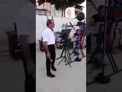 Ahmet Özgün Müzik