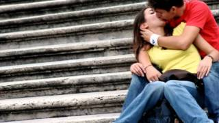 tum ho mera pyaar tumse hai karar (haunted 3D) 2011 (suzanne & kk) full song with lyrics