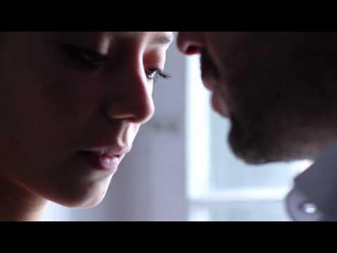 Adam Cohen - Like A Man - Official Video