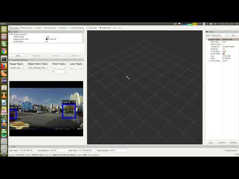 ROS Archives - Robotics with ROS