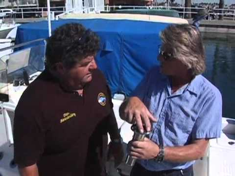 Learn How To Install Rod Holder | SPORT FISHING