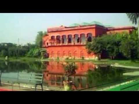 Ae shehre Lucknow