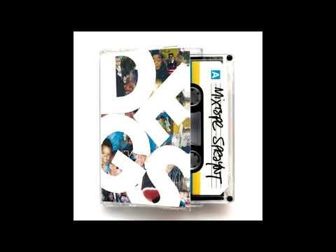 Etherwood & Degs Feat. Anile - Bear's Breeches (New Lanes Sprayout)(Original Mix)