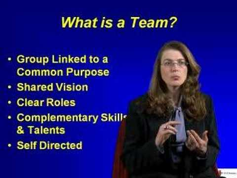 p1what is a team a team Team leaders tend to have different skills however there are few skills a team leader must have which are: being organised, good communication skills and high rate of patience skills: a team leader will need to be able to deal with problems in a way that they will be sorted and the rest of the team will feel that the decision that was made is fair.