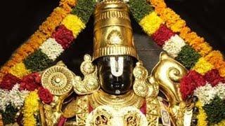 Srinivasa Gayatri Mantra 108 Times with Lyrics - Powerful Mantra for Wealth Happiness.mp3