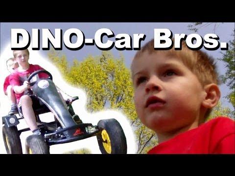 dino-car---pedal-gokart-adventure-(looks-like-berg-go-kart)-dino-cars-kettcar-abenteuer