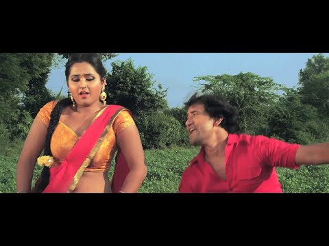 Hum Haeen Piya Ji Ke Patar Tiriywa | Bhojpuri Hit Song |  Patna Se Pakistan