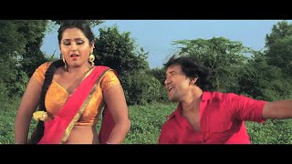 Download Hindi Video Songs - Hum Haeen Piya Ji Ke Patar Tiriywa | Bhojpuri Hot Song |  Patna Se Pakistan
