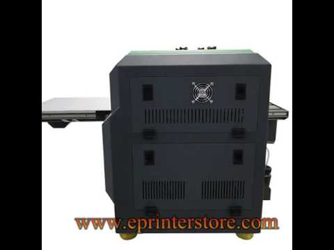 Digital UV printing machine, cutting machine, 60x90cm size Exports to Australia,Sydney,Melbourne,NZ