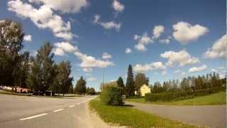 2012-07-21d Kuru (fi) - Smedsbacken (fi)