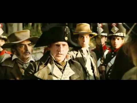 N, io e Napoleone – trailer ita HD