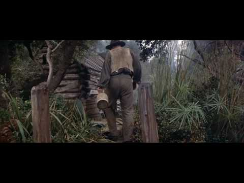 les-aventuriers-du-fleuve-1960-french-mhd-720p-x264-ac3-jokpic