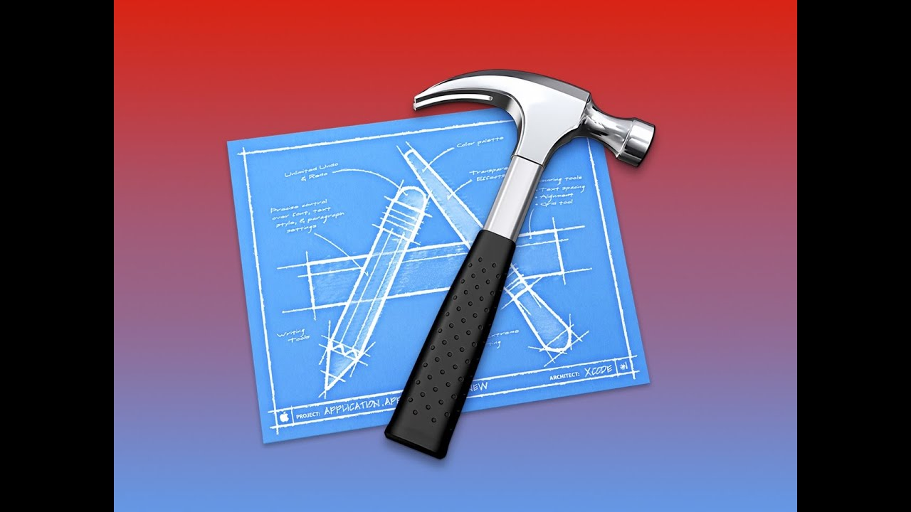 How to create a free Apple Developer account for Xcode