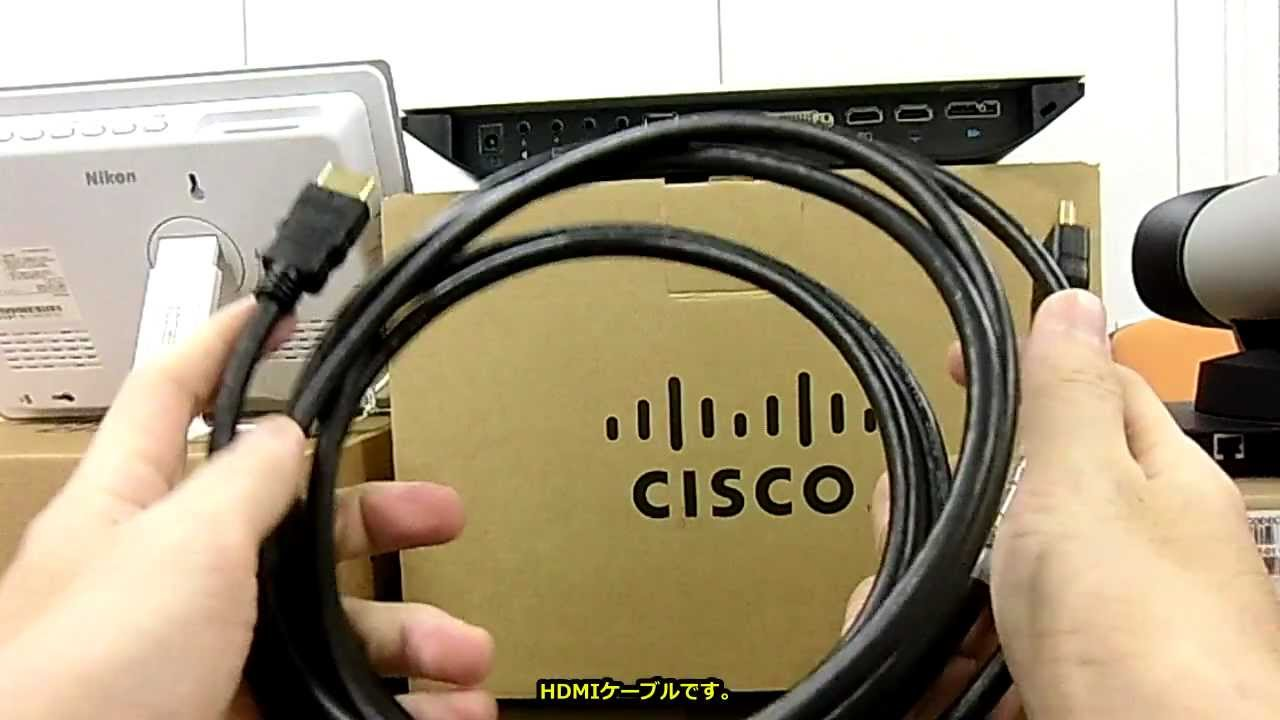 cisco telepresence sx20 deployment procedure cisco telepresence sx20 deployment procedure