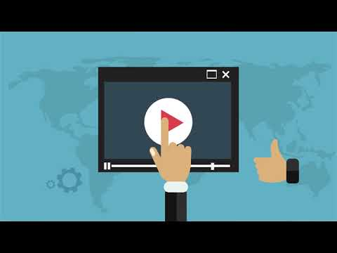6 Reasons Why Your Business Needs to Start Video Marketing in 2019