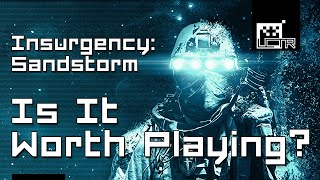 Insurgency Sandstorm:- Is Iт Worth Playing? [Insurgency Sandstorm Review 2020]