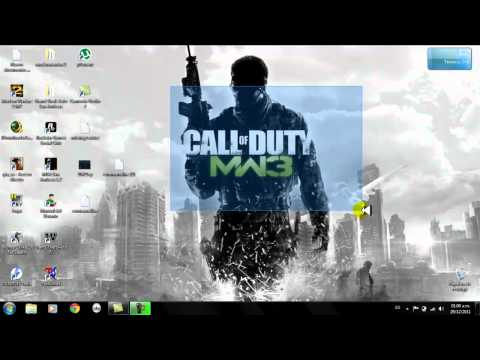 How to fix lags and shaking cam GTA IV   Doovi