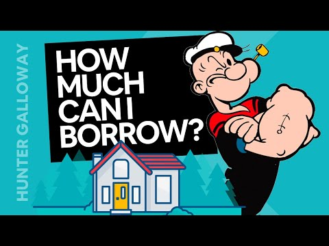 how-much-can-i-borrow-[borrowing-power-calculator]