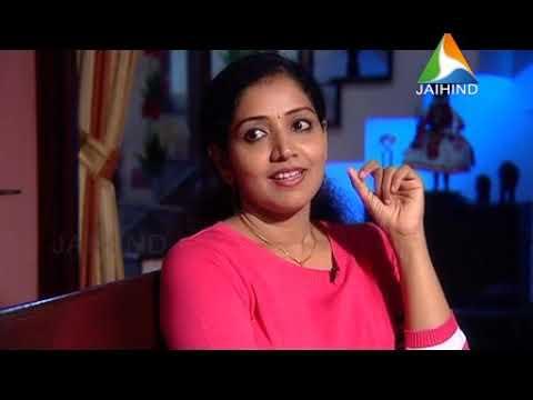 Rekha woman on the move part 2