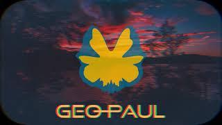 kumbalangi-nights---uyiril-thodum-geo-paul-remix