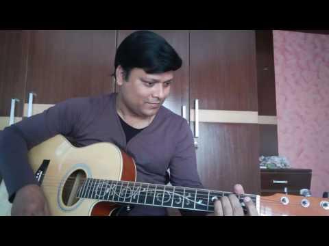 Lollypop Lagelu (Bhojpuri Song)