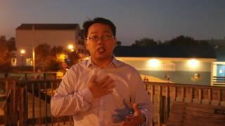 西安高陵垃圾焚烧抗议与环境治理危机