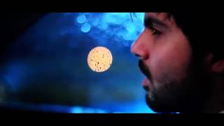 Adhoora Movie first Official teaser 2016