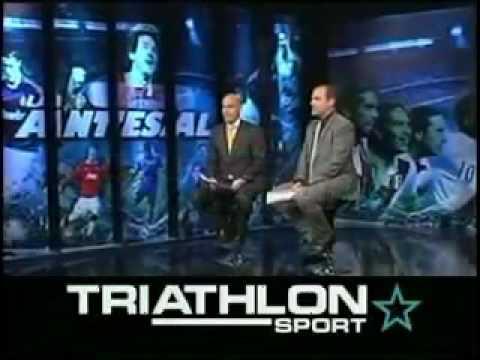 teledeportes 15 09 2013