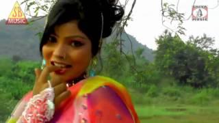 Nagpuri Songs 2017 – Guiya Tore Yaad Aavela | Nagpuri Video Album - Guiya Kar Yaid