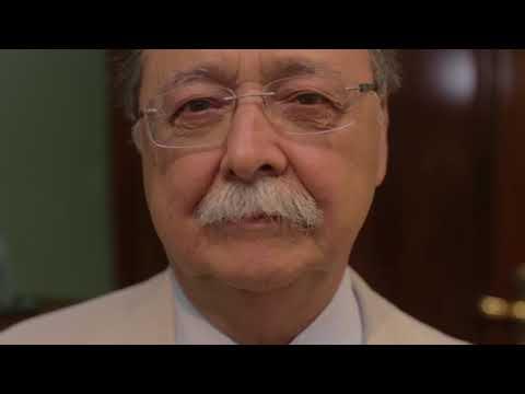 Video de campaña de Juan Vivas para las Elecciones a la Asamblea de Ceuta.