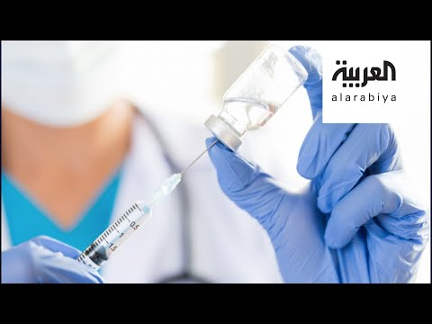 صباح العربية | ما هي ابرز أنواع التخدير الطبي؟  - نشر قبل 4 ساعة