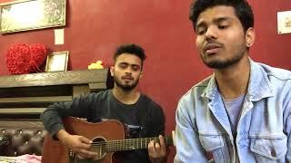 Pinjra | Bpraak | Gurnazar | Jaani | Cover | Parindey