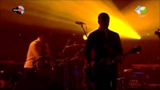 Interpol - My Desire (Live at Best Kept Secret Festival 2014)