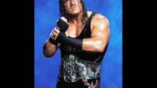 WWE - Rhyno (3rd) Theme