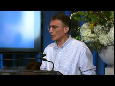Aziz Sancar  Nobel win 2015