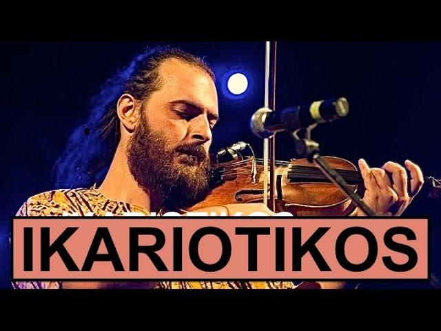 locomondo-locomondo-ikariwtikos-live-technopolis-gazi-2013-locomondo