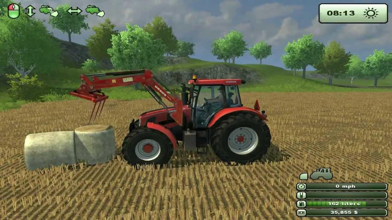 Farm Simulator Kostenlos