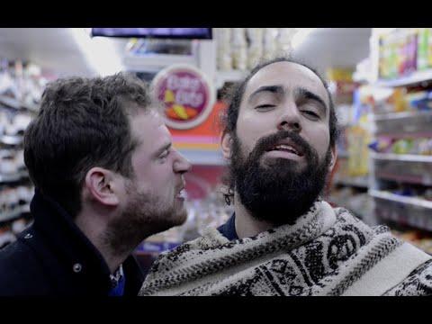 Dandelion - Feeling The Pressure  [Official Video 2015]