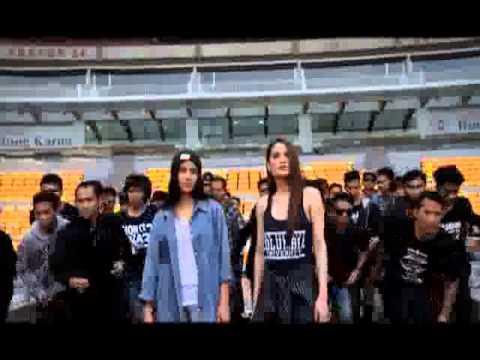 JUVENTUS Italian Champions (Trailer Fans)